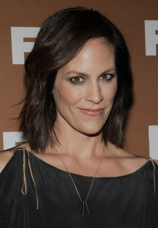 Annabeth Gish joins cast of 'Sons of Anarchy'