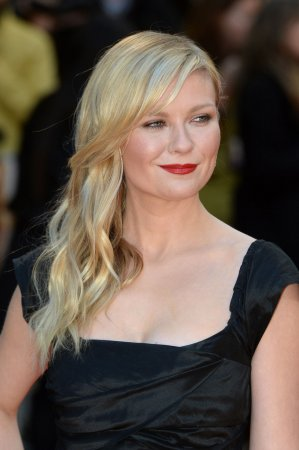 Kirsten Dunst on controversial femininity remaks: 'Obviously I'm a feminist'