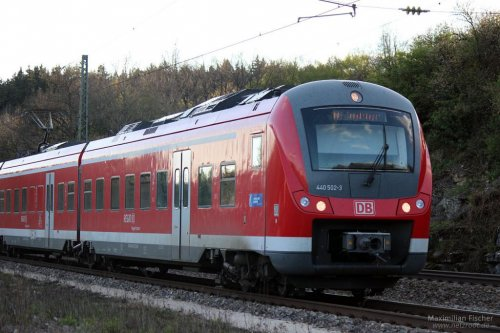 Strike stops train travel across Germany