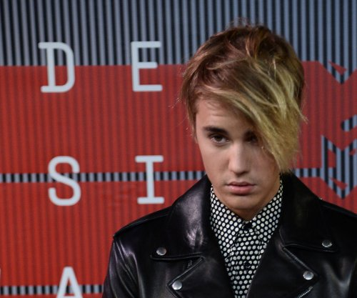 Watch: Justin Bieber perform at VMA after-party