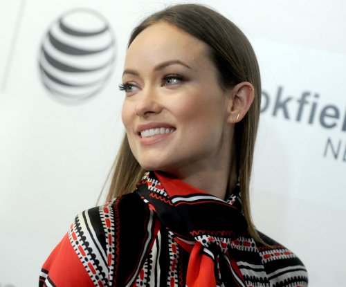Olivia Wilde: Hollywood needs 'complex' female superheroes