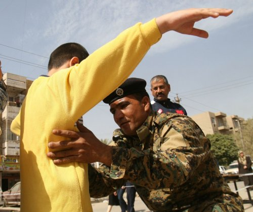 IS warns Ramadi civilians not to raise white flag in pending offensive