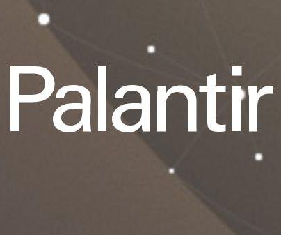 Secretive data analytics startup, Palantir, increases total value by $5 billion