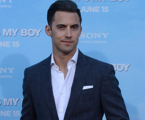 Milo Ventimiglia, Matt Czuchry confirmed for 'Gilmore Girls' return