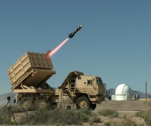 Army developing new air defense system