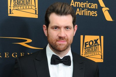 'American Horror Story' Season 7: Billy Eichner lands a role