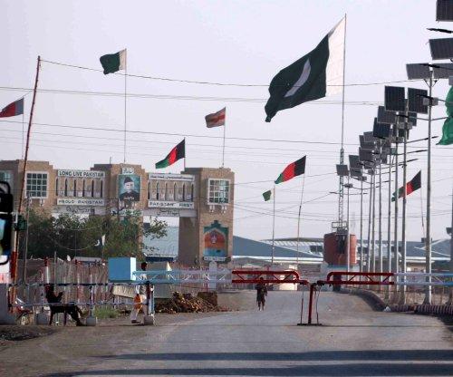 Pakistan, Afghanistan dispute death toll in border clash