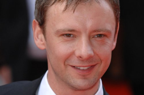 Adrian Lester, John Simm to star in ITV's psychological thriller 'Trauma'