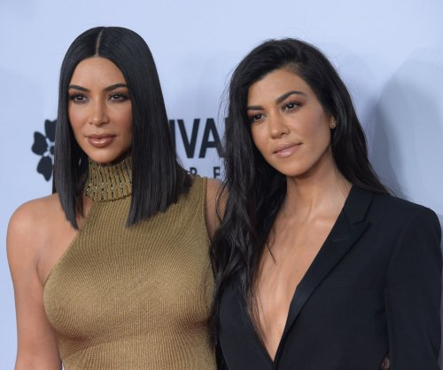 E! plans TV special to mark 10 years of 'Keeping up with the Kardashians'