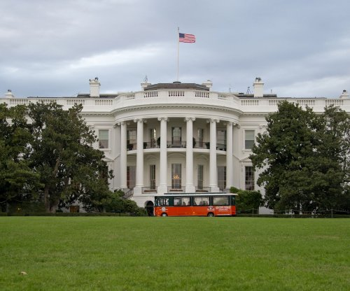 Portion of famous White House tree to be cut down
