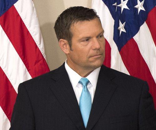 Kris Kobach wins Republican nomination for Kansas governor