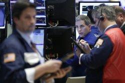 Oil prices rise on Saudi Arabia cuts, trade talks