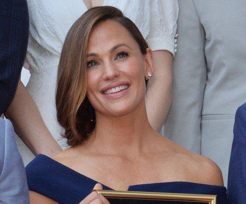 Jennifer Garner covers People's 2019 Beautiful issue
