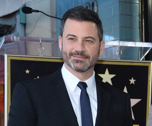 Jimmy Kimmel finds 'All in the Family' 'more relevant' than ever