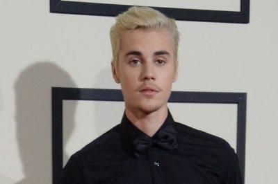 Justin Bieber announces new single, album and 2020 tour