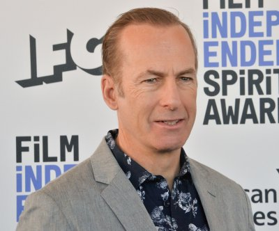 Odenkirk hopes 'Better Call Saul' main character redeems himself