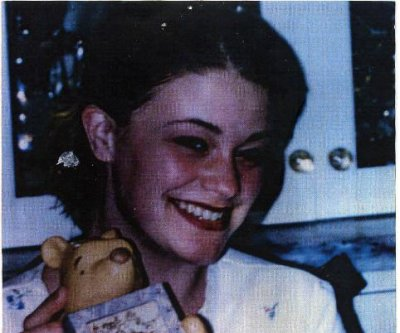 Police solve cold case 24 years after Alaskan teen was killed