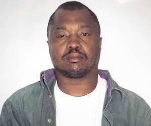 Police link 'Grim Sleeper' to more deaths