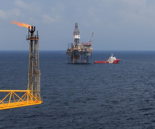 Norway sees oil, gas safety off to rough start