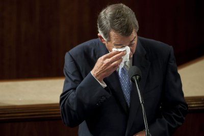 Top 10 resignations, reprimands and retirements of 2015
