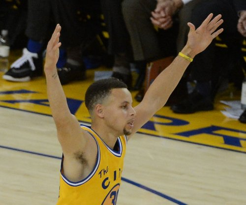Golden State Warriors set franchise wins record in OT victory over Jazz