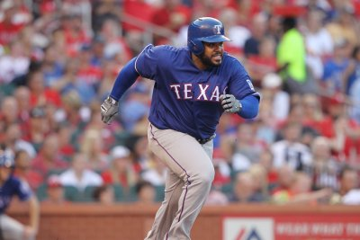 Prince Fielder expected to retire
