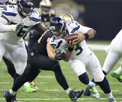 Seattle Seahawks' sputtering offense plagued by injuries