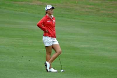 Lydia Ko barely holds on to No. 1 in Rolex Rankings, 82-week reign close to ending