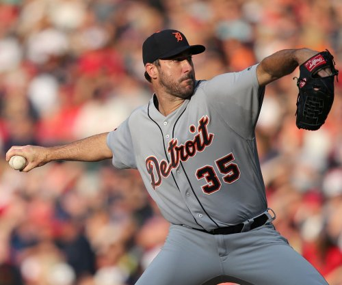 Houston Astros owner: Justin Verlander acquisition 'big boost' for team and city