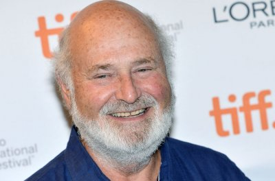 Rob Reiner: 'Shock and Awe' a timely reminder of importance of truth
