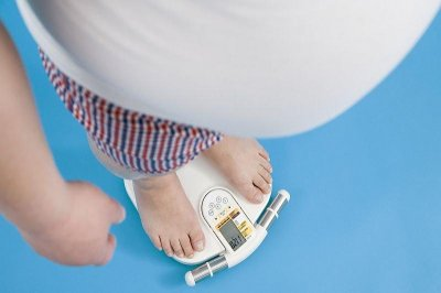 Why obese people have trouble losing weight