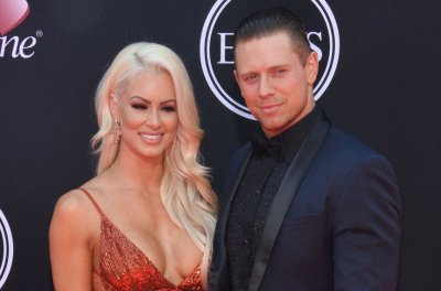 WWE Smackdown plans change as stars face travel delays in Saudi Arabia