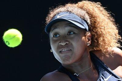 Australian Open: Osaka-Brady, Djokovic-Medvedev to meet in finals