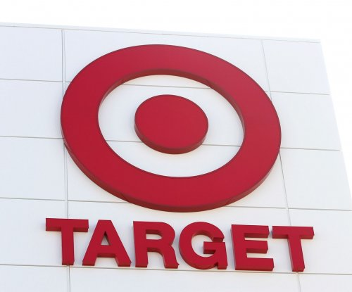 Target to hire fewer seasonal workers compared to 2020, offer workers more hours