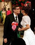 Fashion leader Yves Saint Laurent dies