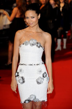 Thandie Newton to star in DirecTV series