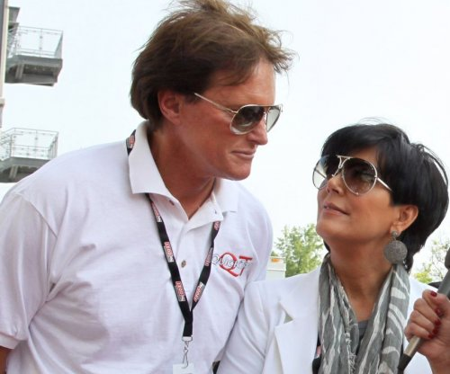 Bruce and Kris Jenner finalize divorce, can't remarry until March