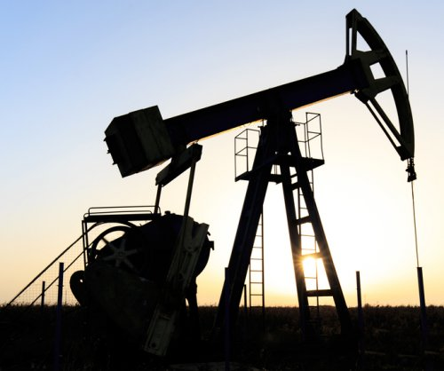 North Dakota rig count hits new low