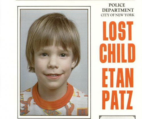 Judge declares mistrial in Etan Patz murder trial
