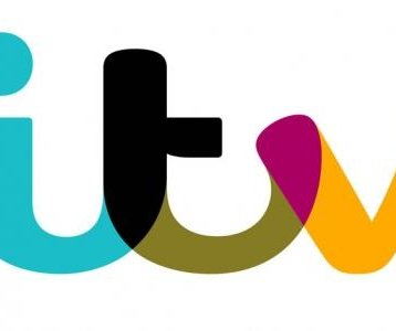 ITV planning 8-part drama about Britain's Queen Victoria