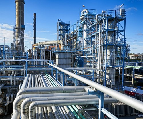 Wood Mackenzie: Gasoline to move to surplus