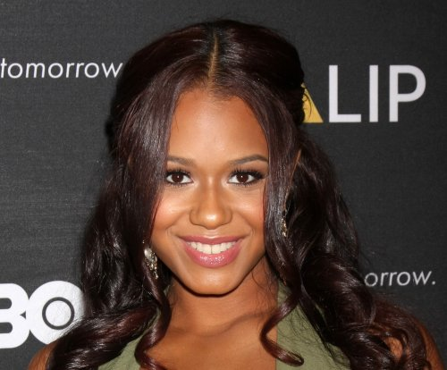 Danielle Milian's son dies hours after birth