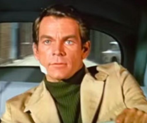 'Love Bug' actor Dean Jones dies at 84