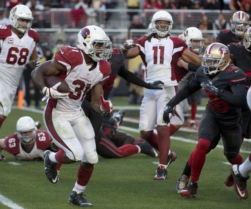 Arizona Cardinals: 3 takeaways from week 12