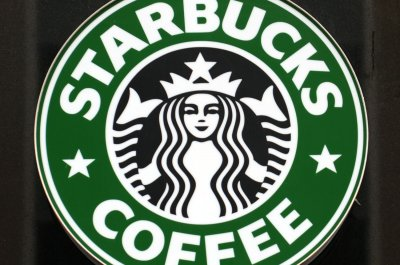 Starbucks opens first location in South Africa