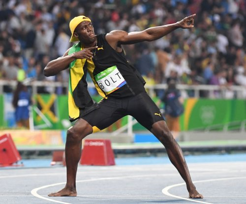 Rio Recap: Simone Biles continues to amaze, wins third gold medal