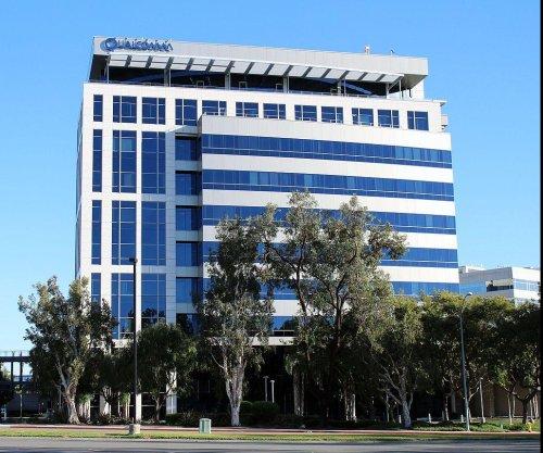 FTC files antitrust lawsuit against Qualcomm