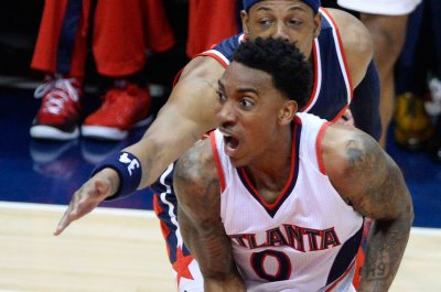 Jeff Teague agrees to $57M deal with Minnesota Timberwolves