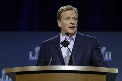 NFL narrows future 2019, 2020 Draft host cities to five