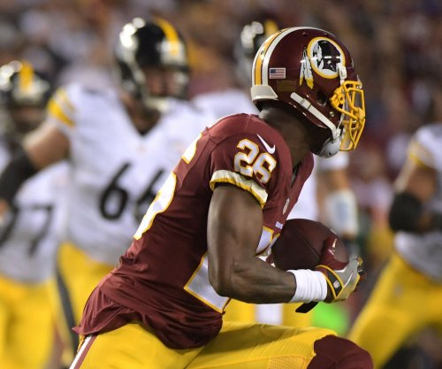 Report: Panthers, Breeland agree to 3-year pact